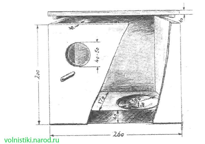 Вязание крючком скатертей со схемами и описанием